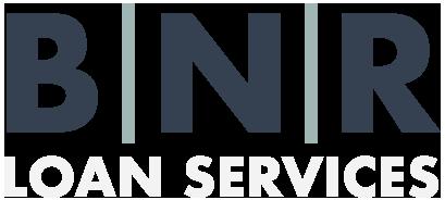 BNR Loan Services
