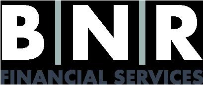 BNRF-Logo-Footer