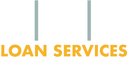BNRL-Logo-Header